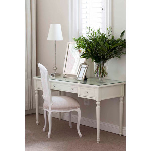 Grace-Dressing-Table-1