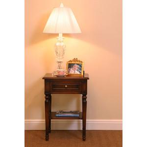 Grace-Pedestal-with-Shelf