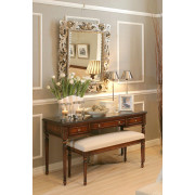 Kristina-Desk-Dressing-Table-Overall-View