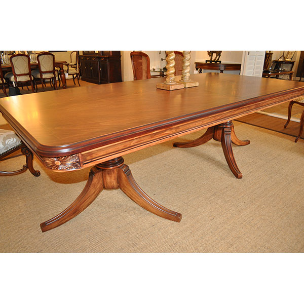 Kristina-Rectangular-Dining-Table