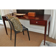 Legacy-Desk-Dressing-Table