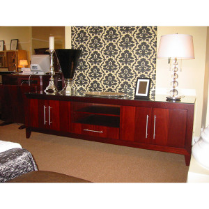 Tessa TV Sideboard