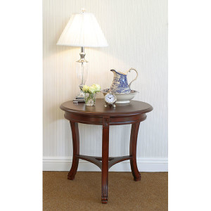 Beverley-Lamp-Table