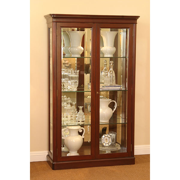 Chelsea-Display-Cabinet