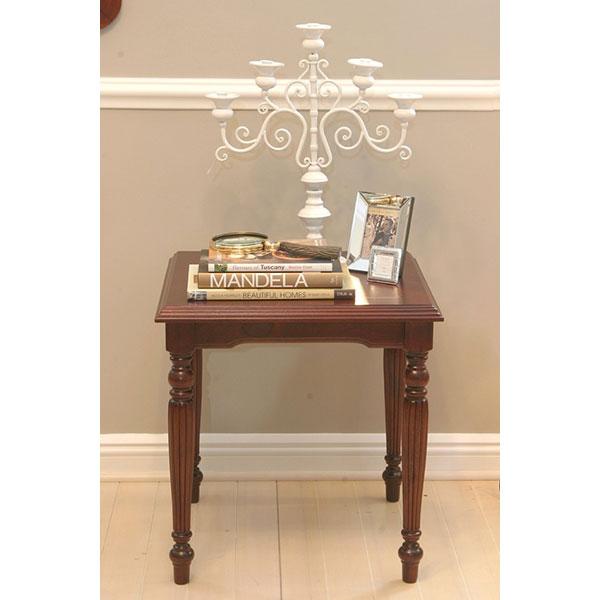 Chelsea-Lamp-Table