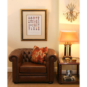 Chesterfield-Chair-