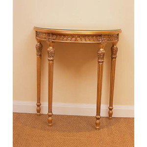 Code-4017-CD-Console-Table