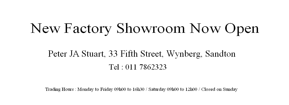 New-Factory-Showroom-banner-v1