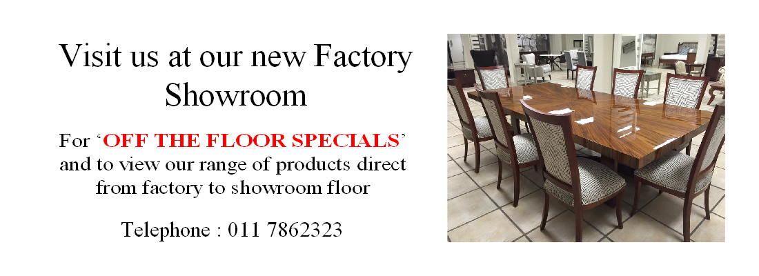 Showroom-specials-May16