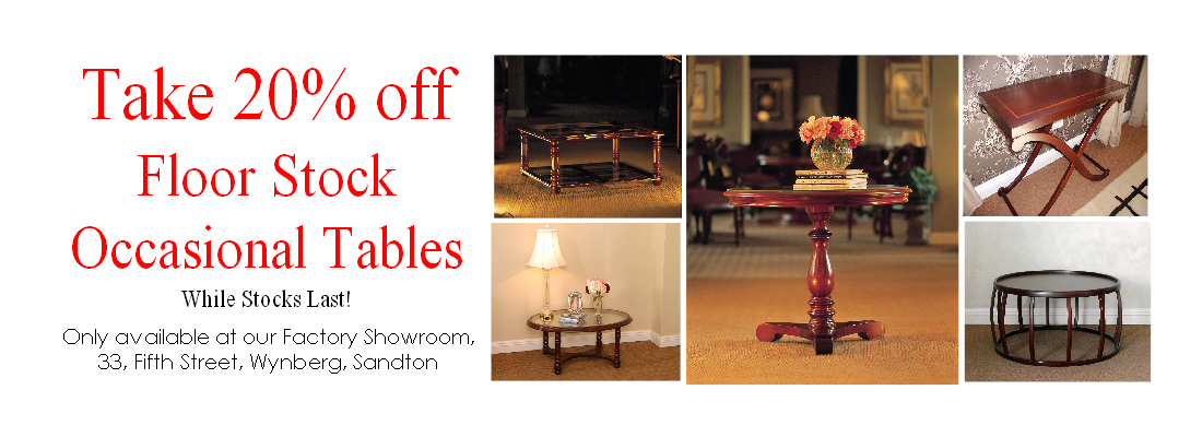 Occasional-tables-clearance-Jul16