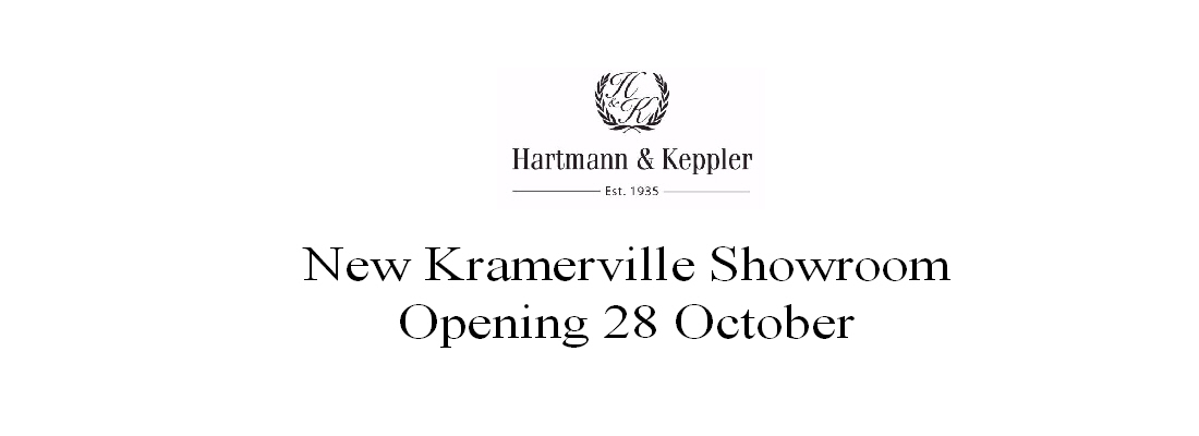 New-Kramerville-Showroom-15-days-to-go1
