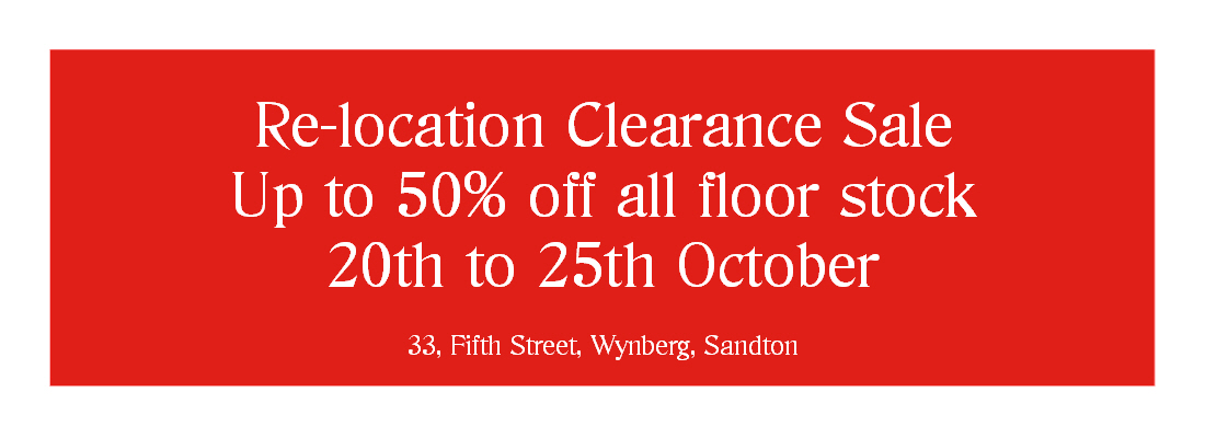 Wynberg-Clearance-Sale-Oct16