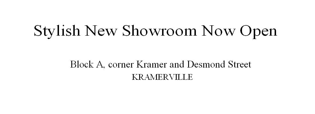 New-Kramerville-Showroom-now-open