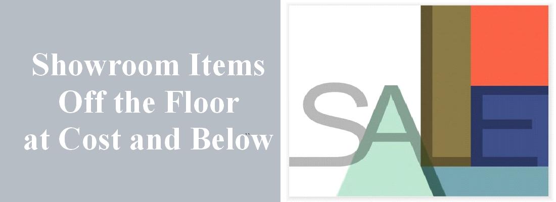 Sale-Floor-stock