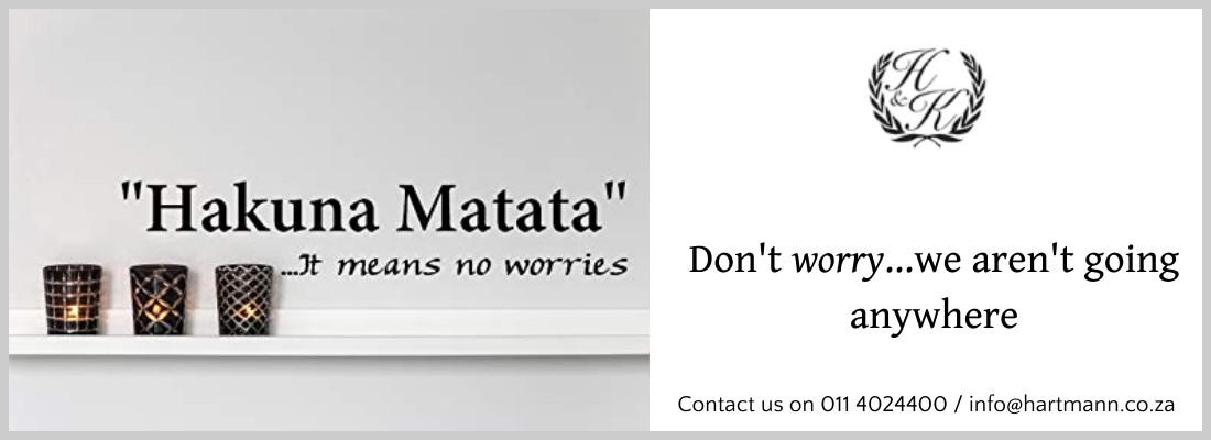 v2-Hakuna-Matata