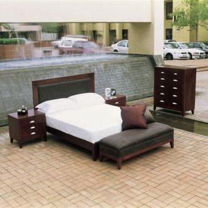 1326---Bedroom-Suite