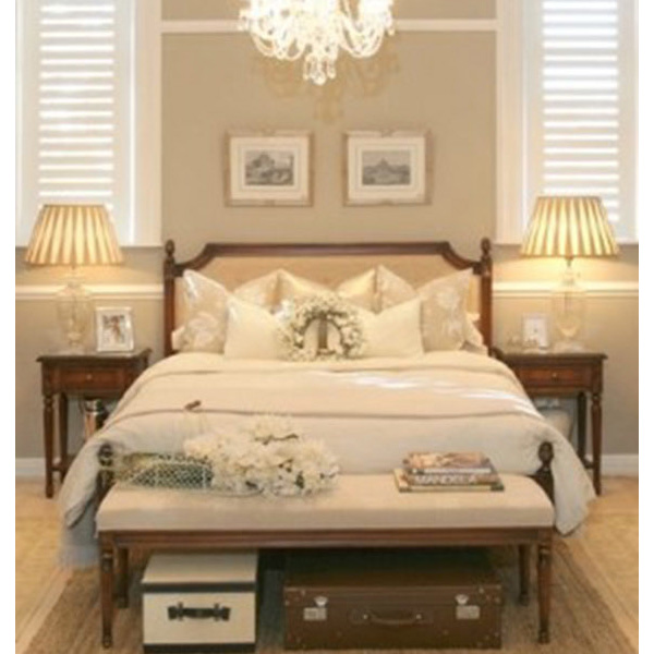 1450-Copy-of-Kristina-Bedroom-Overall-2-View-572x600
