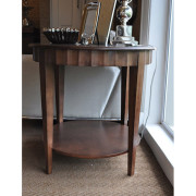 1490-Chicago-Round-Ocassional-Table-465x600