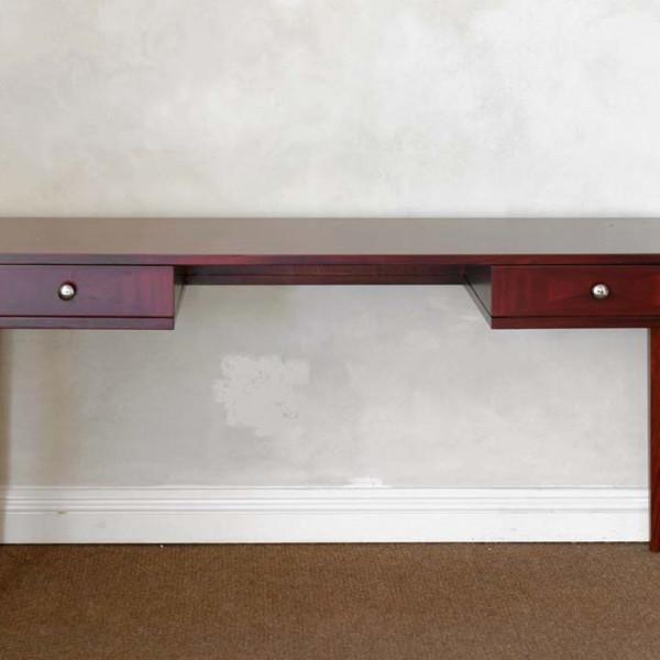 1586---Legacy-Desk-Dressing-Table-1