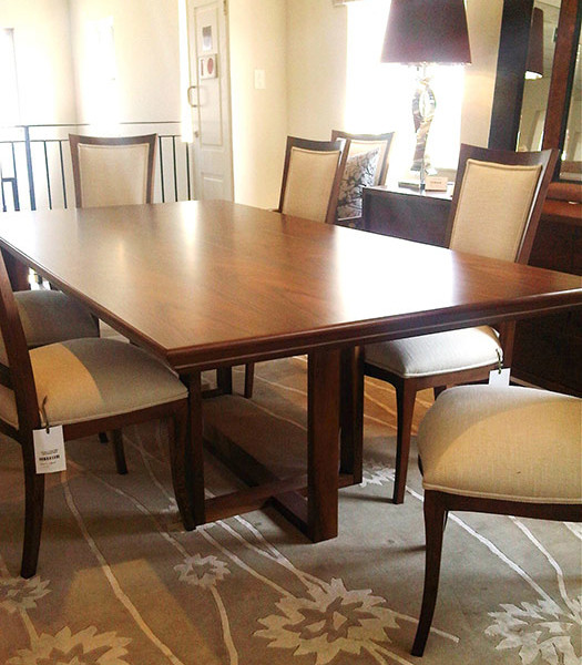 1590---LEGACY-DINING-TABLE-(2)