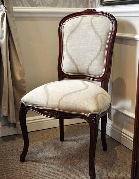 2040---louvre-chair-1
