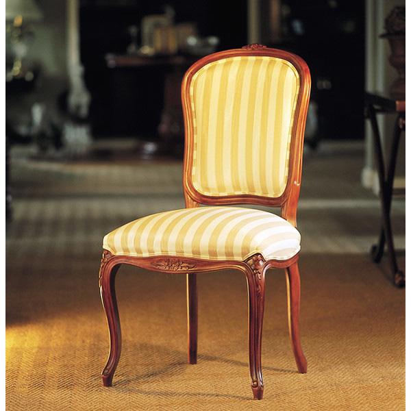 2040-louvre-chair-584x600