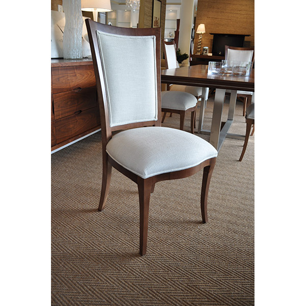 2159 Picasso Chair