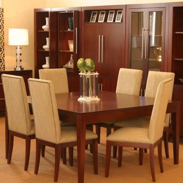 2323-Tessa-square-dining-table