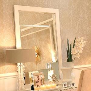 2326---tessa-sideboard-mirror