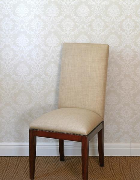 2329---Tessa-Chair