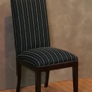 2329---Tessa-Chair2