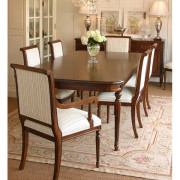 2350-Grace-Dining-Room-549x600