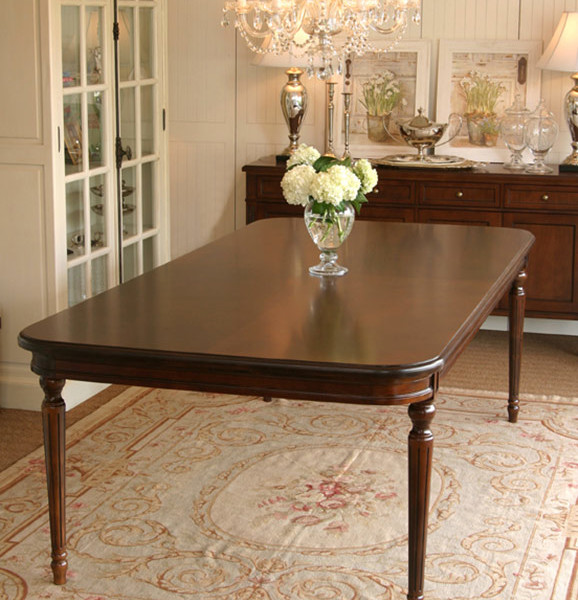 2350---Grace-Rectangle-Table
