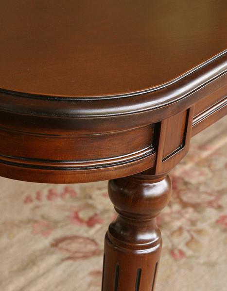2350---Grace-Table-Detail