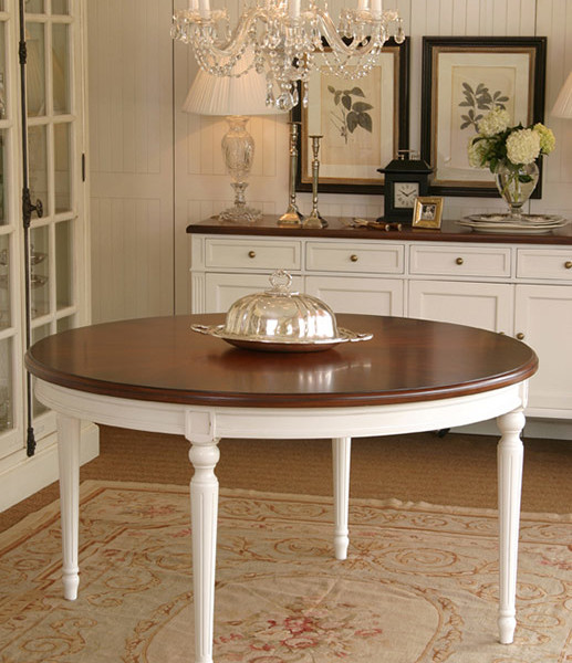 2352---Grace-Round-Table