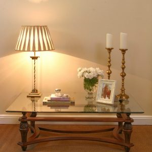 4009---Copy-of-Marbella-Rectangle-Coffee-Table