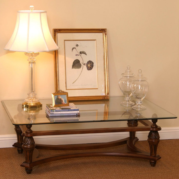 4009---Marbella-Rectangle-Coffee-Table