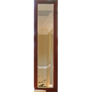 4021 Tessa Long Mirror 1700 x 450