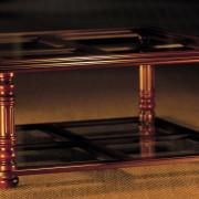4052---Lexington-Rectangle-Coffee-Table-1