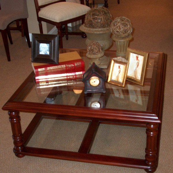 4053---Lexington-Square-Coffee-Table
