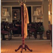 4073-coat-stand-585x600