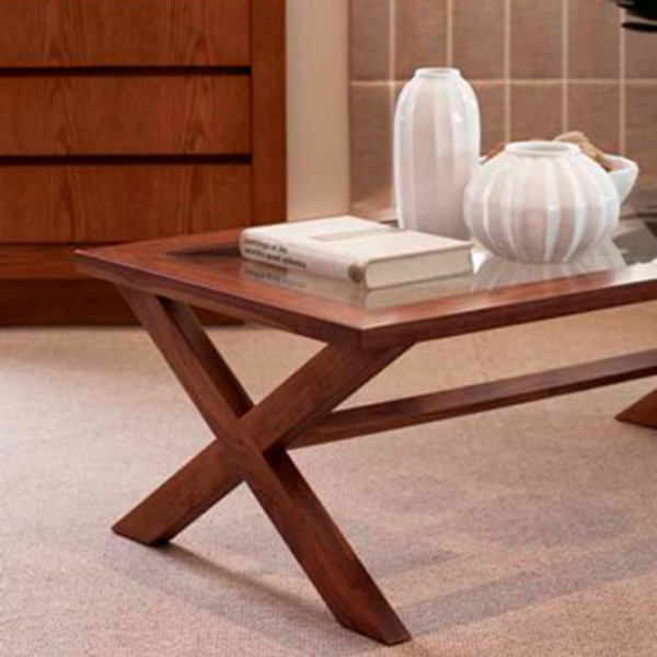 4184---Details-Legacy-Coffee-Table