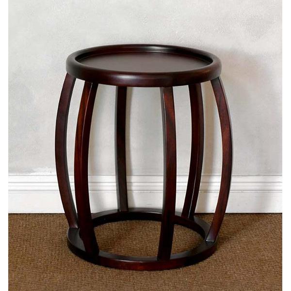 4192M-Legacy-Drum-Table-565x600