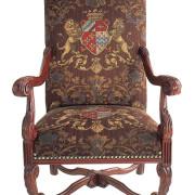 5020---Flemish-Armchair2