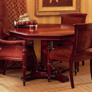 6068-CONFERENCE-TABLE