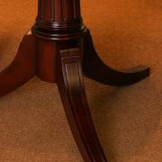 6068---Leg-Detail