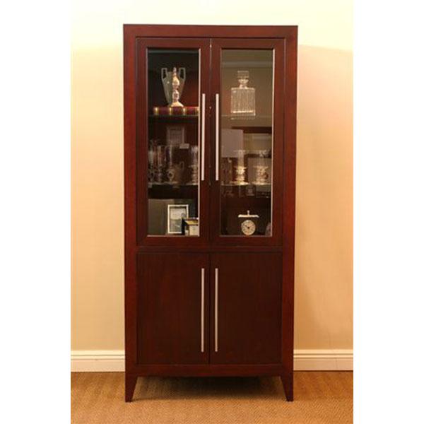 6095---Tessa-Display-Cabinet