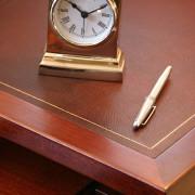 6102---Tessa-Desk---inlay