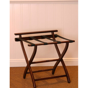 9024-Luggage-Rack-467x600