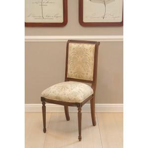 Kristina-Chair